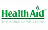 تصویر برای تولیدکننده: Health Aid
