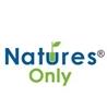 تصویر برای تولیدکننده: Natures Only
