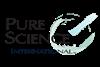تصویر برای تولیدکننده: Pure Science