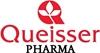 تصویر برای تولیدکننده: Queisser Pharma