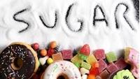 تصویر برای دسته دیابت و قند خون