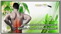 تصویر برای دسته ضد درد موضعی