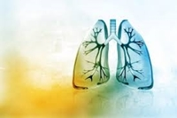 تصویر برای دسته حفاظت از ریه - ضد سرفه
