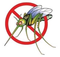 تصویر برای دسته دفع حشرات - ضد خارش
