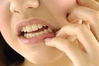 تصویر برای دسته درد دندان