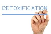 تصویر برای دسته سم زدائی-آنتی اکسیدان