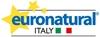 تصویر برای تولیدکننده: Euro Natural