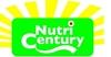 تصویر برای تولیدکننده: Nutri Century