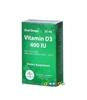 تصویر قطره ویتامین د3 400 واحدی راموفارمین