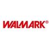 تصویر برای تولیدکننده: WALMARK