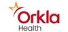 تصویر برای تولیدکننده: Orkla Health