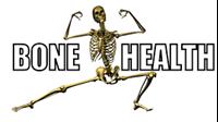 تصویر برای دسته تقویت استخوان
