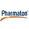 تصویر برای تولیدکننده: Pharmaton
