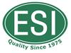 تصویر برای تولیدکننده: ESI