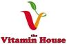 تصویر برای تولیدکننده: the Vitamin House
