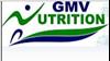 تصویر برای تولیدکننده: GMV Nutrition Australia