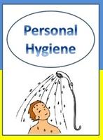 تصویر برای دسته بهداشت شخصی