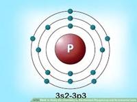 تصویر برای دسته فسفر-سلنیوم-سیلیسوم
