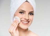 تصویر برای دسته ژل شستشو - پاک کننده آرایشی