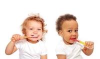 تصویر برای دسته بهداشت کودک