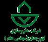 تصویر برای تولیدکننده: ابوریحان