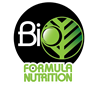 تصویر برای تولیدکننده: Bio Formula Nutrition