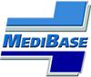 تصویر برای تولیدکننده: MediBase