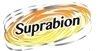 تصویر برای تولیدکننده: Suprabion