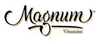 تصویر برای تولیدکننده: Magnum Vitamins