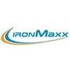 تصویر برای تولیدکننده: Iron Maxx