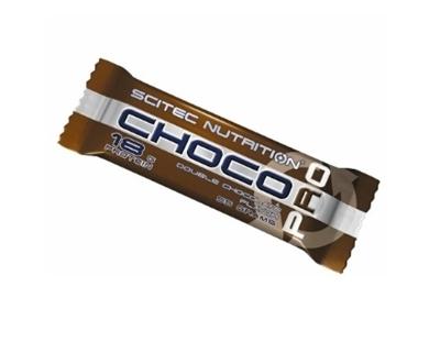 شکلات سایتک