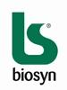 تصویر برای تولیدکننده: Biosyn