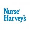 تصویر برای تولیدکننده: Nurse Harvey's