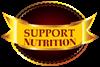 تصویر برای تولیدکننده: SUPPORT NUTRITION