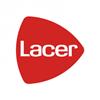 تصویر برای تولیدکننده: Lacer