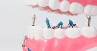 تصویر برای دسته دهان و دندان