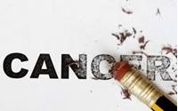تصویر برای دسته سرطان