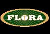 تصویر برای تولیدکننده: FLORA