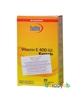 ویتامین E400