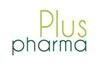 تصویر برای تولیدکننده: Plus Pharma