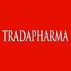 تصویر برای تولیدکننده: Trada Pharma