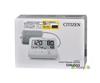 فشارسنج دیجیتالی CHU-503 سیتیزن