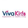 تصویر برای تولیدکننده: Viva Kids