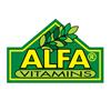 تصویر برای تولیدکننده: Alfa Vitamins