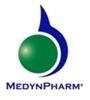تصویر برای تولیدکننده: Medynpharm