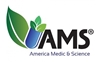 تصویر برای تولیدکننده: AMS