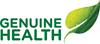 تصویر برای تولیدکننده: Genuine Health