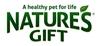 تصویر برای تولیدکننده: Nature's Gift
