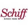 تصویر برای تولیدکننده: Schiff Since1936