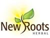 تصویر برای تولیدکننده: New Roots Herbal